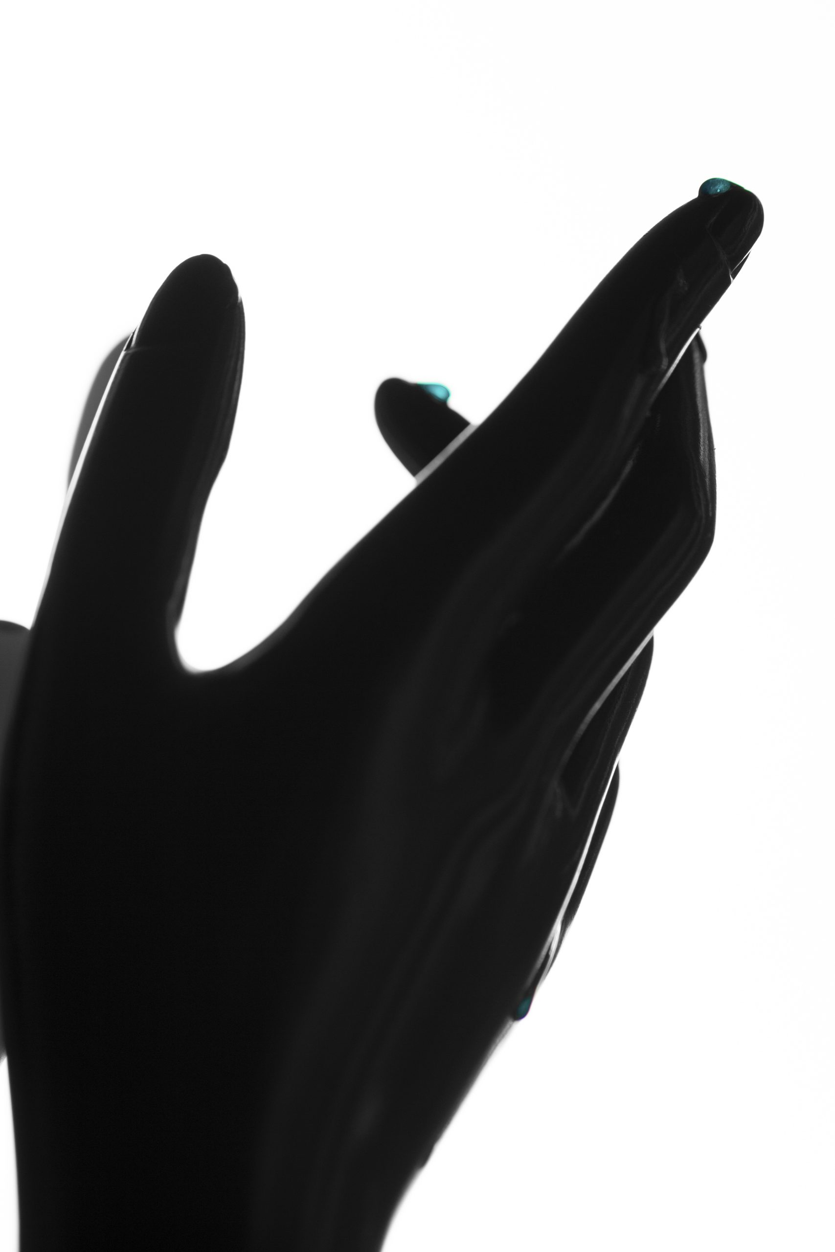 Earth-black4-1